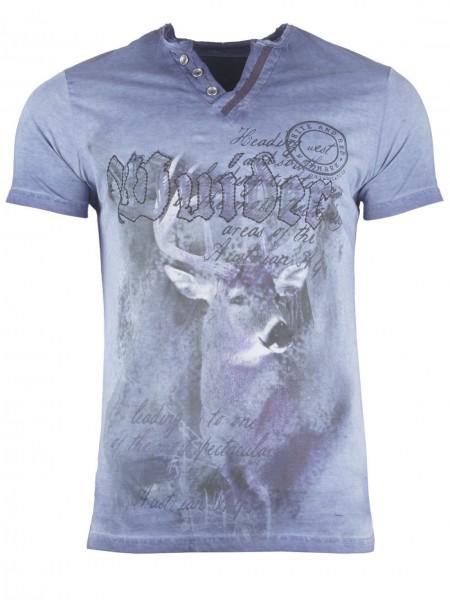 Hangowear T-Shirt Uberto
