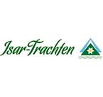 Isar-Trachten