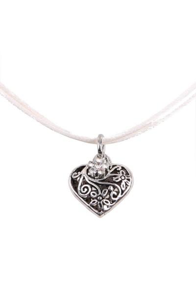 Halskette Primrose vers Farben 4362