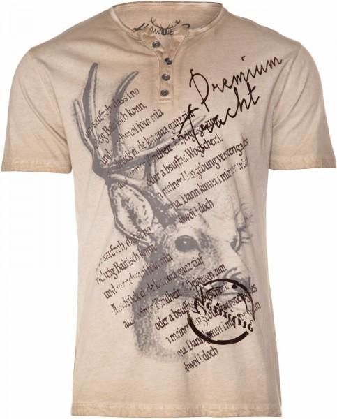 Trachten T-Shirt Atlanta