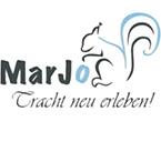 Marjo Dirndl & Trachten